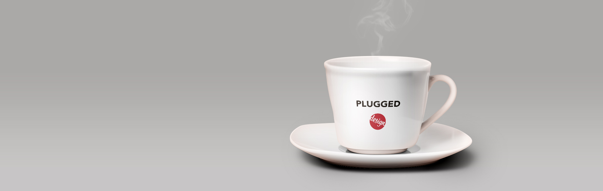 plugged_coffee